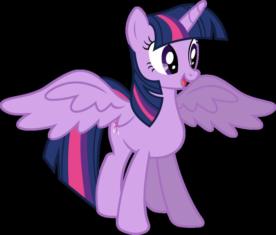 Twilight Sparkle Alicorn By 90sigma On Deviantart My Little Pony Poster My Little Pony Twilight My Little Pony Drawing