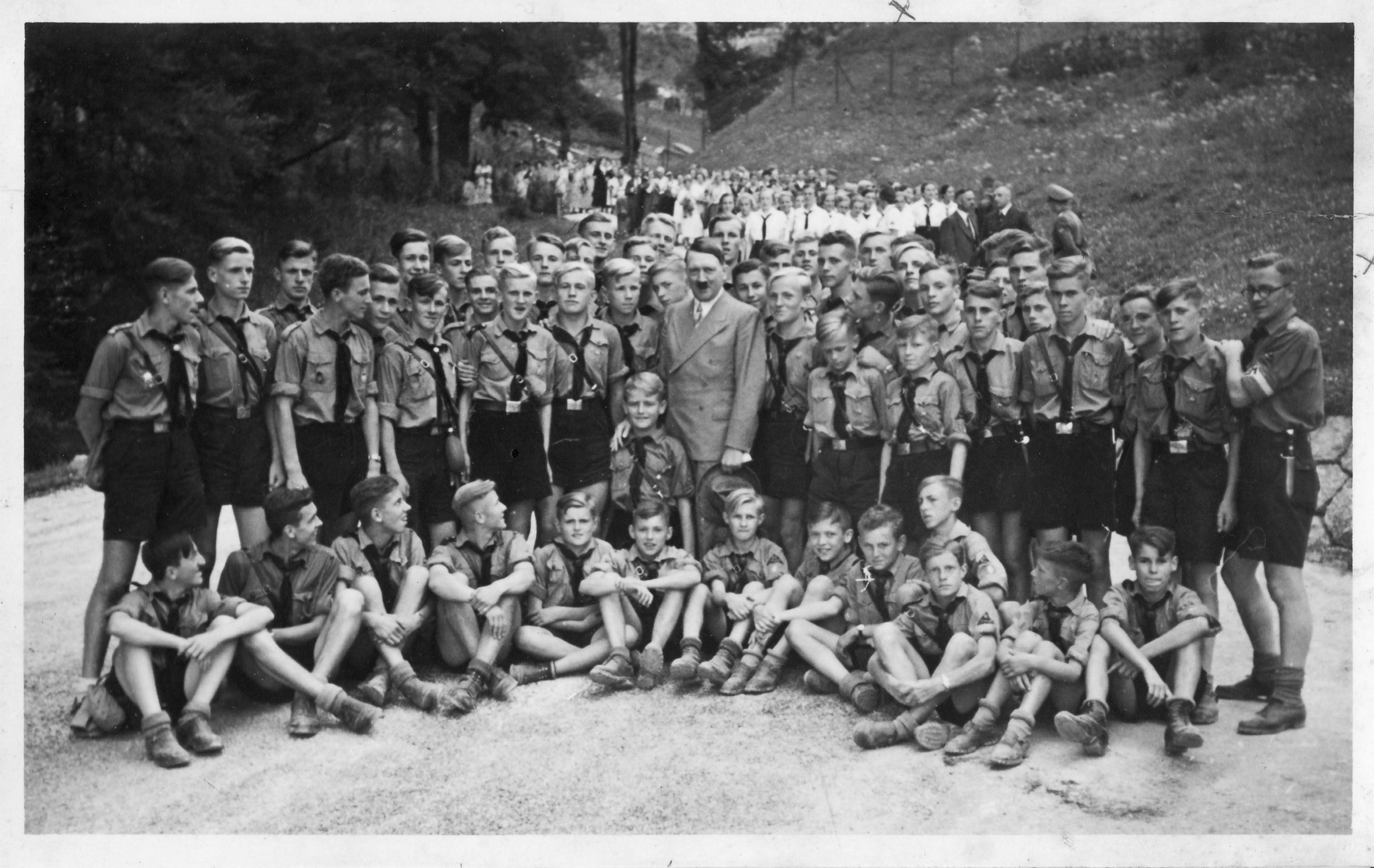 best images about hitler youth iers 17 best images about hitler youth 1 iers and training