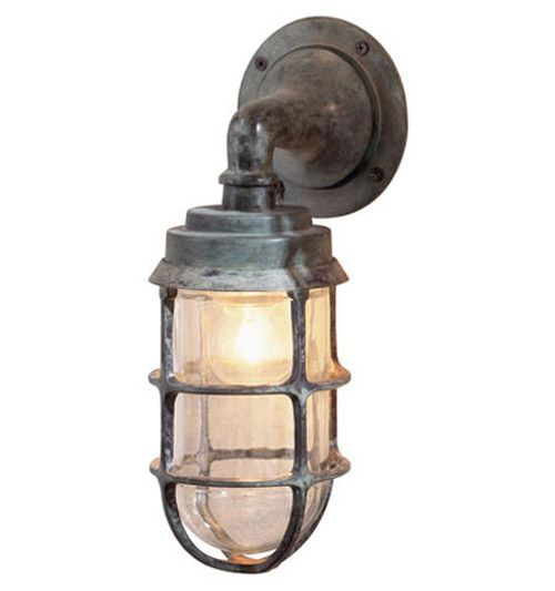 Amazing Find This Pin And More On Agu0027inn Place   Decor   Lighting By Jesslinsim.  Showing U003e Industrial Exterior Lighting