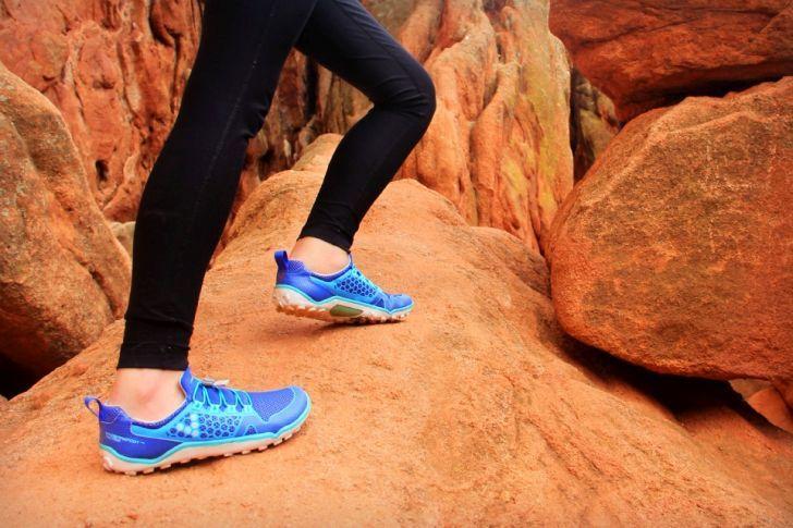 best flexible sneakers