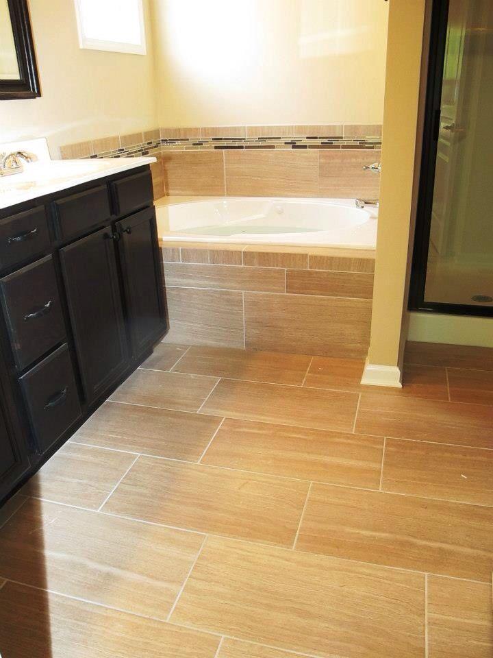 Master bath remodel color ideas | Master Bath Remodel ...