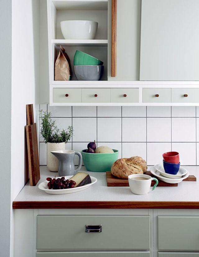 Kitchen details (http://www.absolutlisen.se/attahundratrettioforsta/l)
