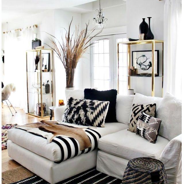 Home Decor, Home, Decoration, Home Design, Décoration Du0027intérieur, Home