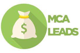 American payday loans houma image 3
