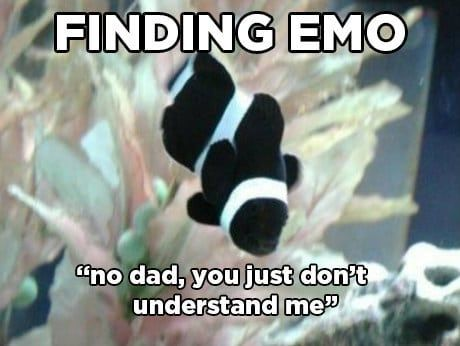 New Funny Disney 20+ Funny Disney Memes You'll Only Get If You're a Real Disney Fan What could be better than your rewatching your favorite Disney animated movies? Howling with laughter at funny Disney memes that only an adult can understand. Click here for your daily laughter dose!  #top5 #topfive #disney #funny #funnypic #funnymeme 3