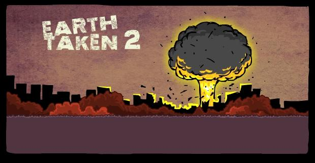 Earth Taken 2 Play on Armor Games Armor games, Online