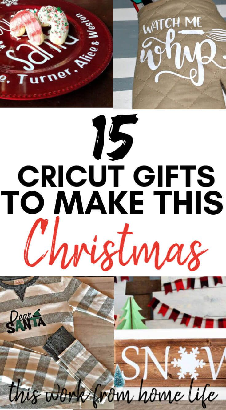 15+ Cricut Maker Projects To Sell Craft sale, Things to