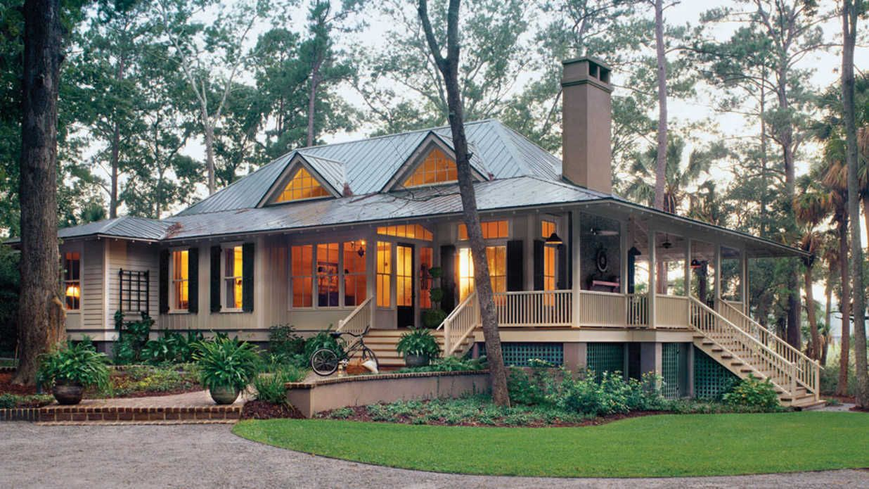 Top 12 Best Selling House Plans Southern Living Home Decor Home Decor Ideas Home Decor P In 2020 Cottage Style House Plans Cottage Style Homes Southern House Plans