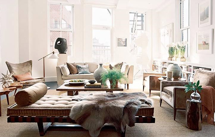 Brad Ford Living Room Neutral Textures 723x461