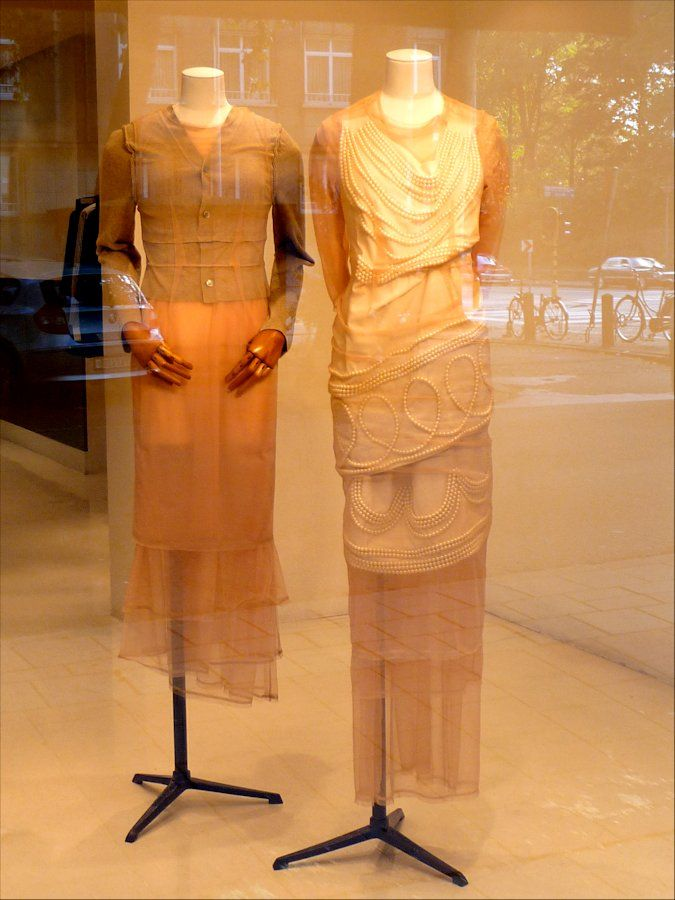 Mannequins Archives - Annie Wright PhotographyAnnie Wright Photography