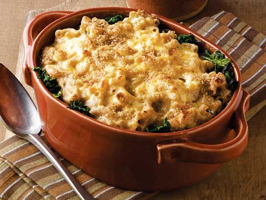 11 healthy casserole recipes for diabetics casserole dinners and 11 healthy casserole recipes for diabetics forumfinder Image collections