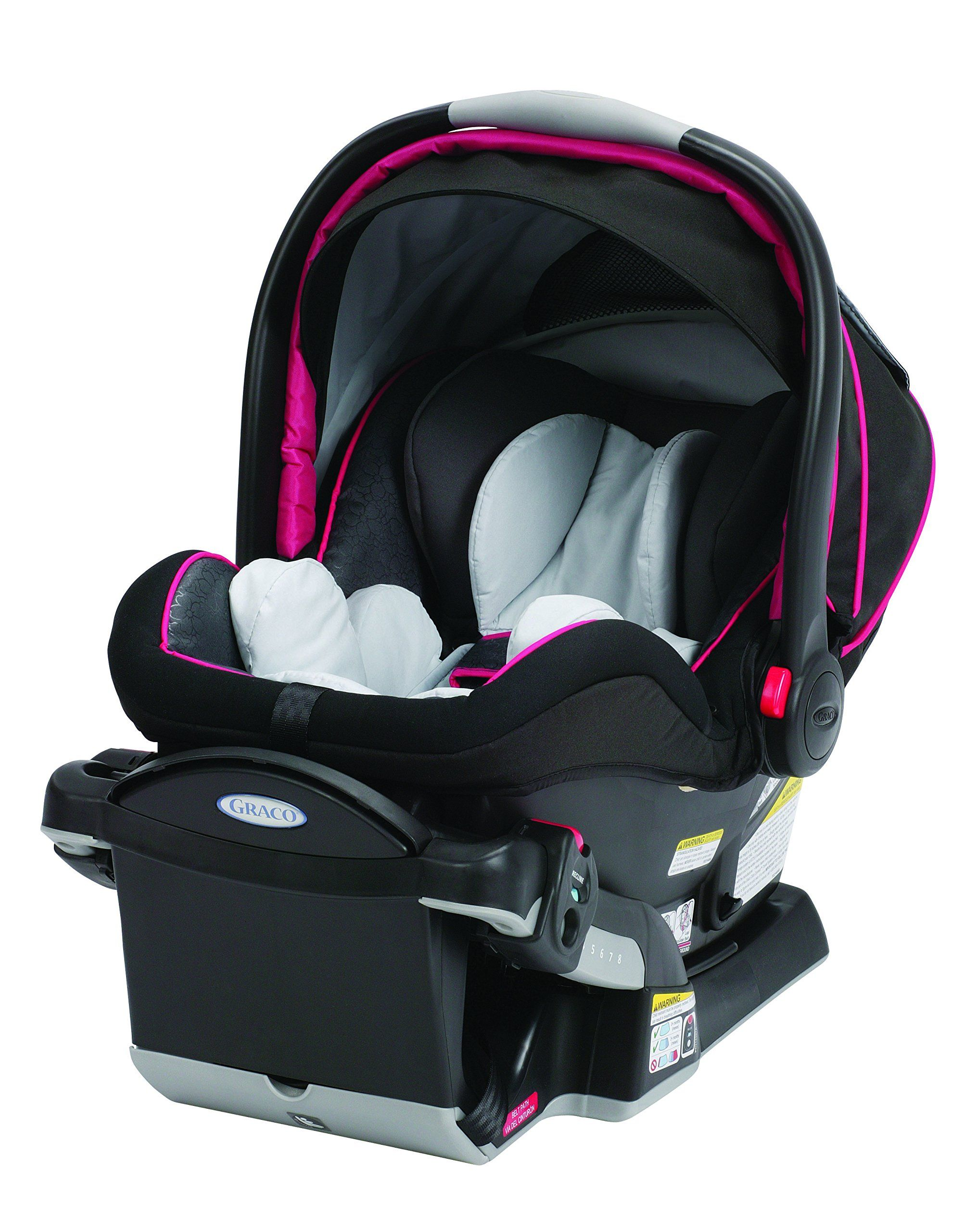 Toysonlineusa Category Graco Stroller