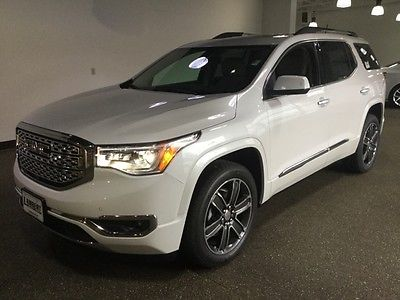 awesome 2017 gmc acadia denali for sale view more at. Black Bedroom Furniture Sets. Home Design Ideas