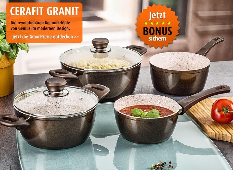 cerafit granit t pfe electro kitchen accessoires cuisine pinterest tvs. Black Bedroom Furniture Sets. Home Design Ideas