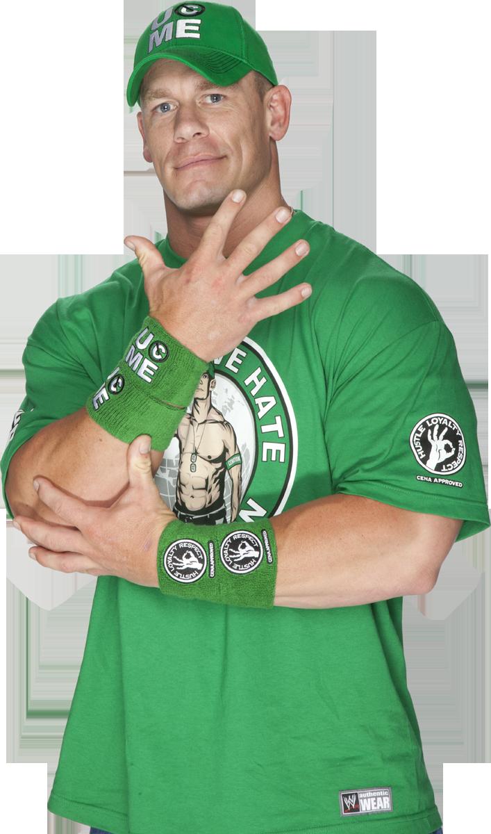 John Cena Convention Scene John Cena Pictures John Cena Wwe Superstars