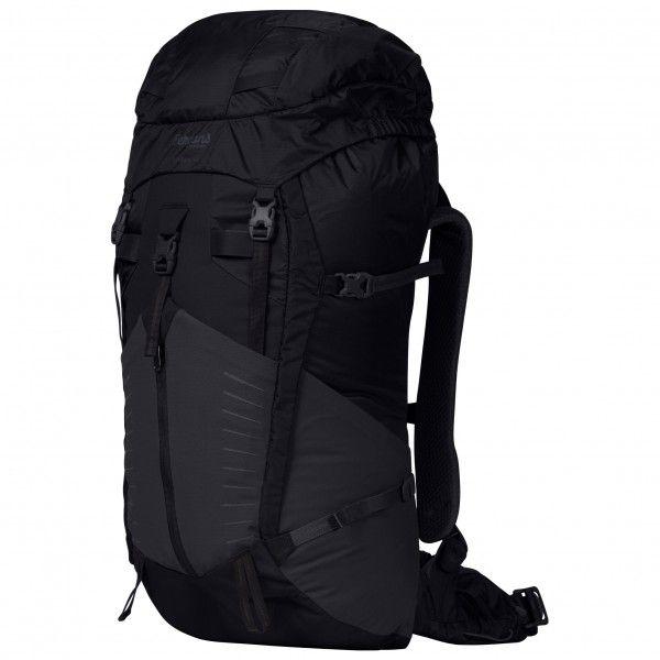 4a8d4c1a39 Deuter ACT Lite 45+10 SL Backpack - Women's Coffee / Black 45L Deuter |  Women's backpack | Backpack reviews, Backpacks, Backpack online