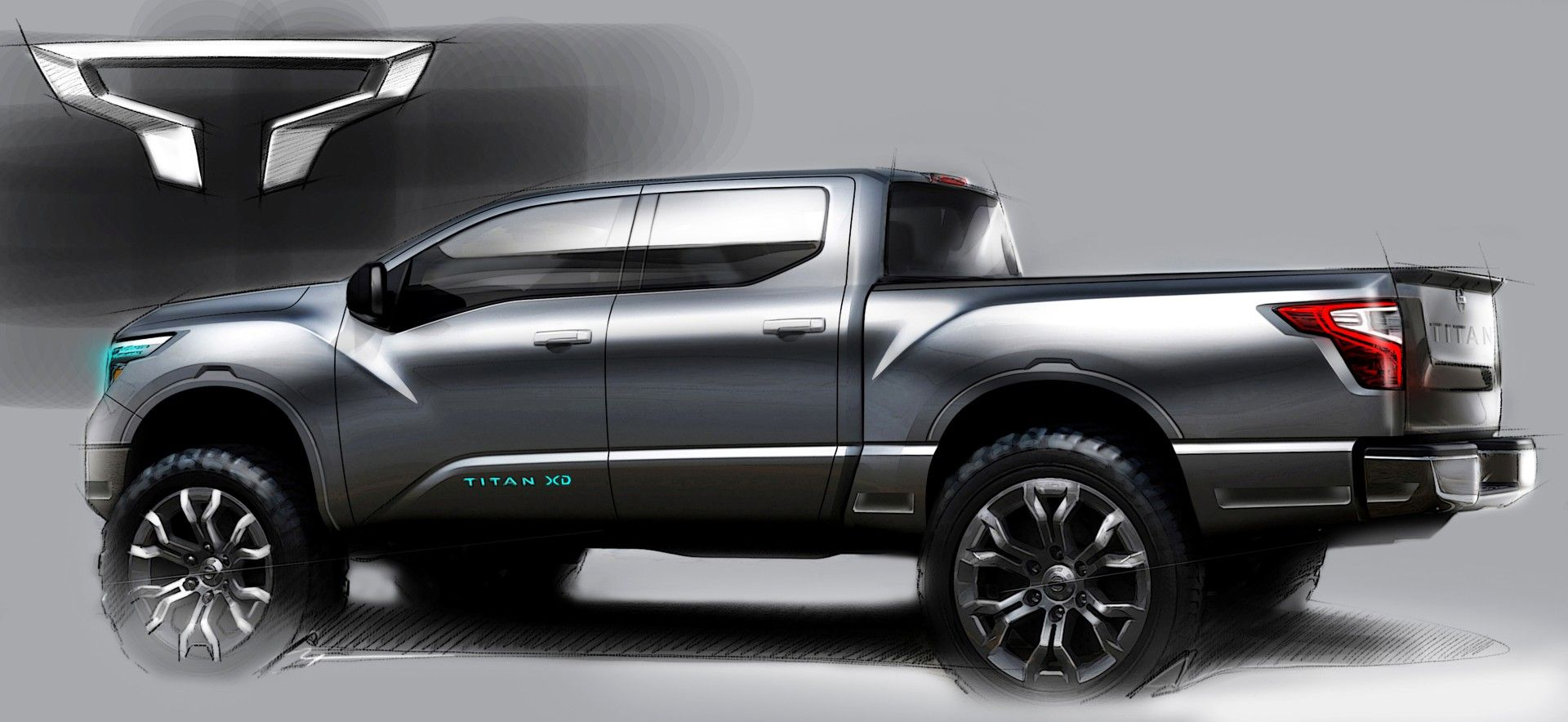2016 nissan titan 1 920 884 pixels nissan titan wheels rims auto ext sketch. Black Bedroom Furniture Sets. Home Design Ideas