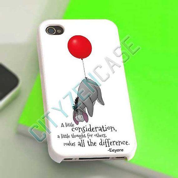 eeyore phone case iphone 6