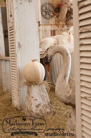 Marburger farm antique show decorating with pumpkins also best antiques shows flea markets shops images on pinterest in rh