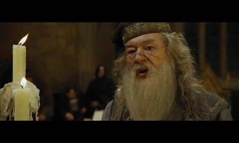 Пин от пользователя Юля Волкова на доске Harry Potter