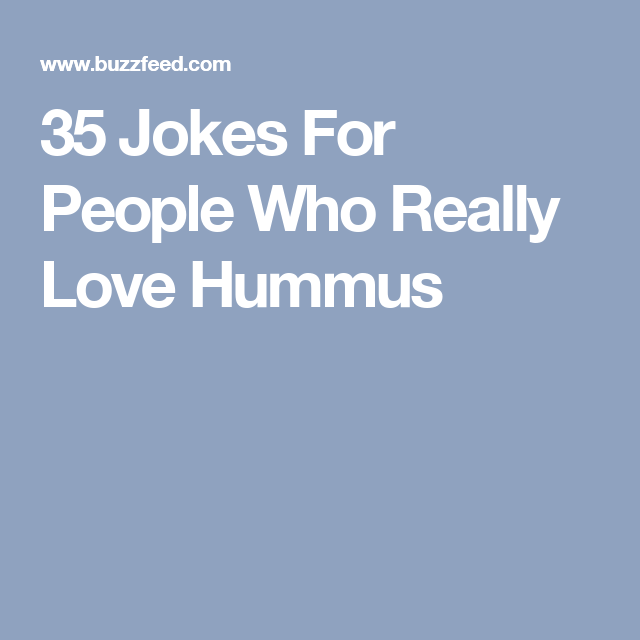 25 Funny Af Memes About Hummus Humor And Quotes Pinterest