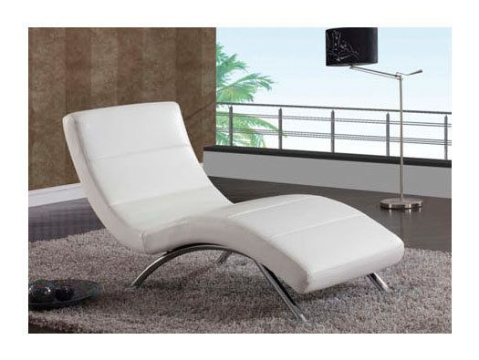 Loading Leather Furniture Furniture Living Room Chairs