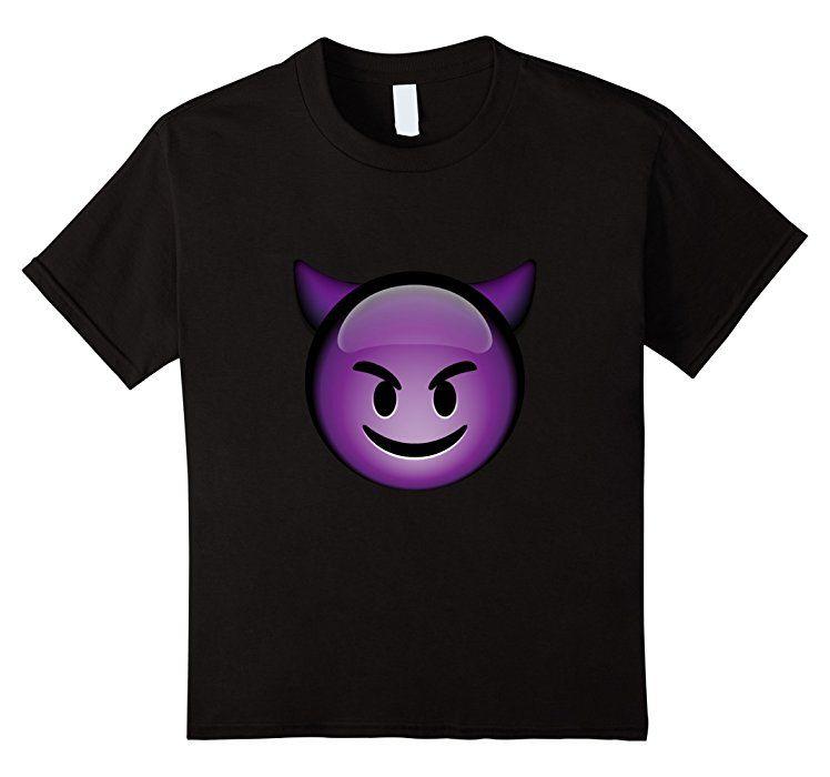 Pin On Emoji Costumes