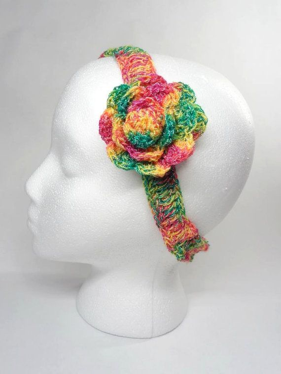 This item from ToppyToppy is in today's contest at etsycontest.com  Please vote  http://etsycontest.com/?votefor=ToppyToppy