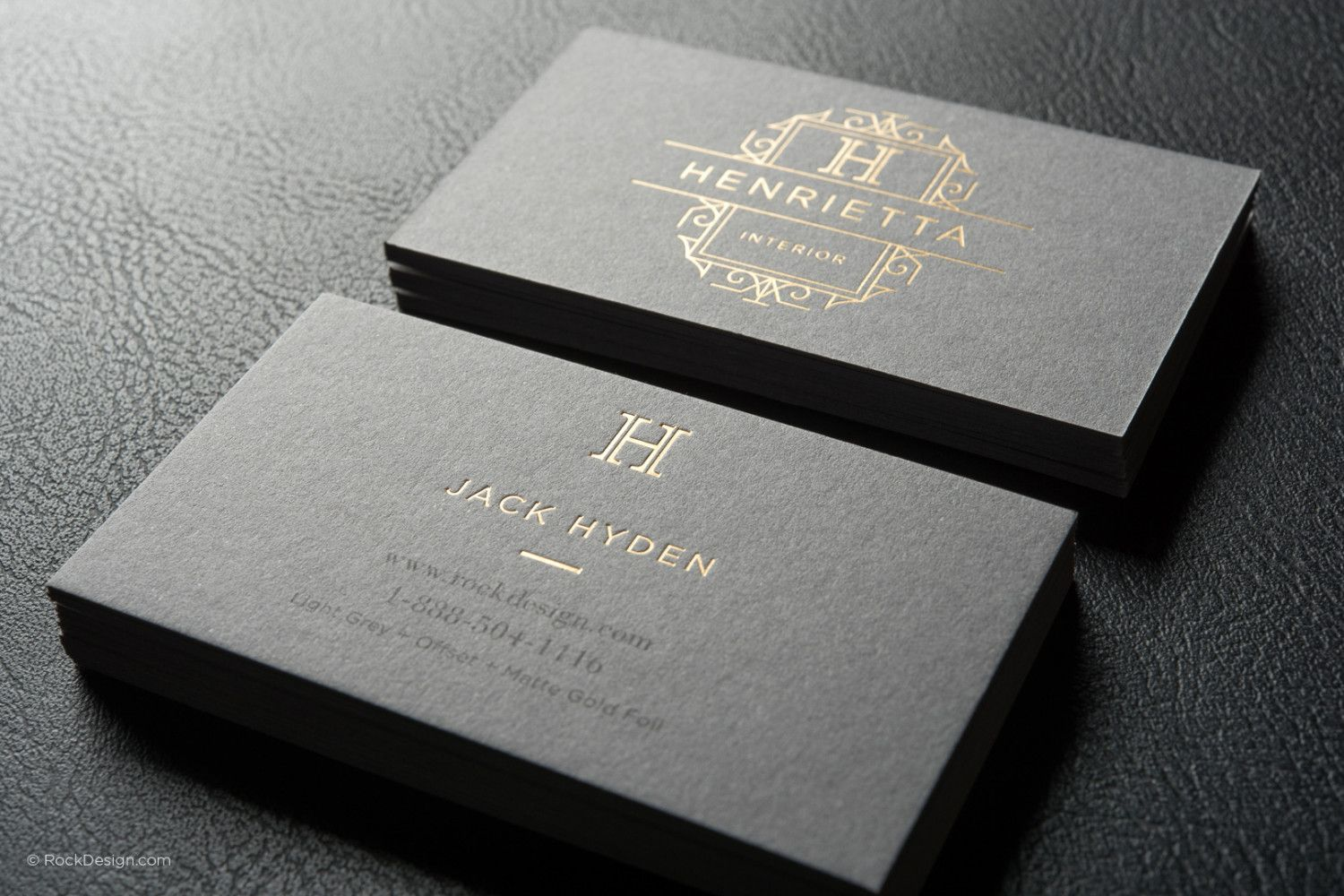 Free vintage business card templates rockdesign law firm free vintage business card templates rockdesign flashek Gallery