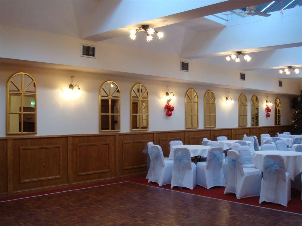 N Stanton Swindon Way Venues Pinterest Hotel Wedding Venues