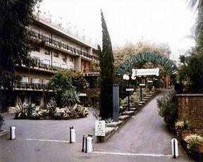 #Garden hotel a San giovanni la punta  ad Euro 62.40 in #San giovanni la punta #Italia