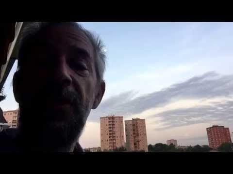The hidden beauty Italy. Italian individualism and its consequences - YouTube