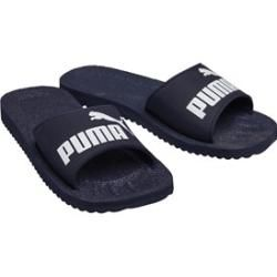Photo of Reduced slippers for men