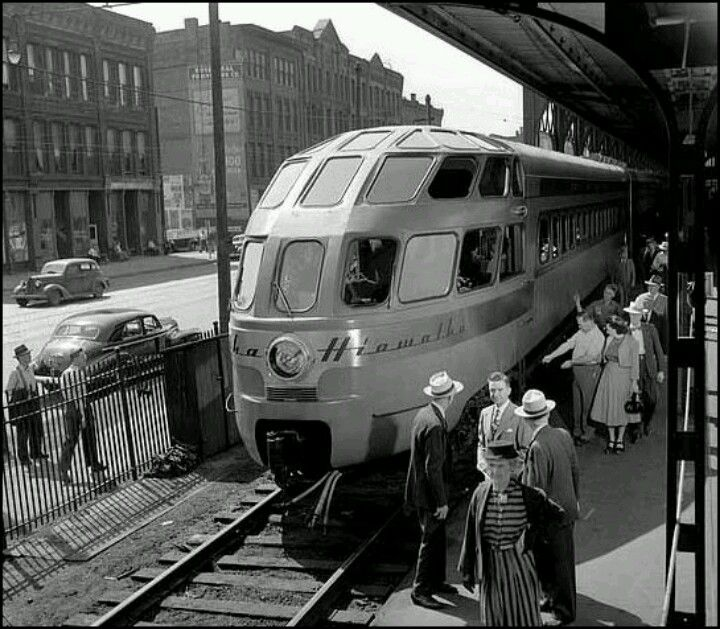 dating coach for women nyc 1889 worlds fair train