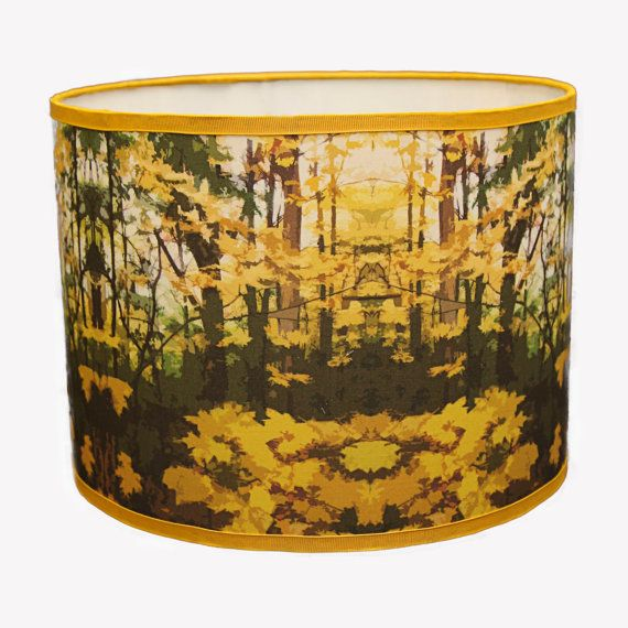 Drum lampshade for table lamp yellow lamp shade custom lampshade drum lampshade for table lamp yellow lamp shade custom lampshade for desk lamp decorative lampshade lamp shade for floor lamp aloadofball Choice Image