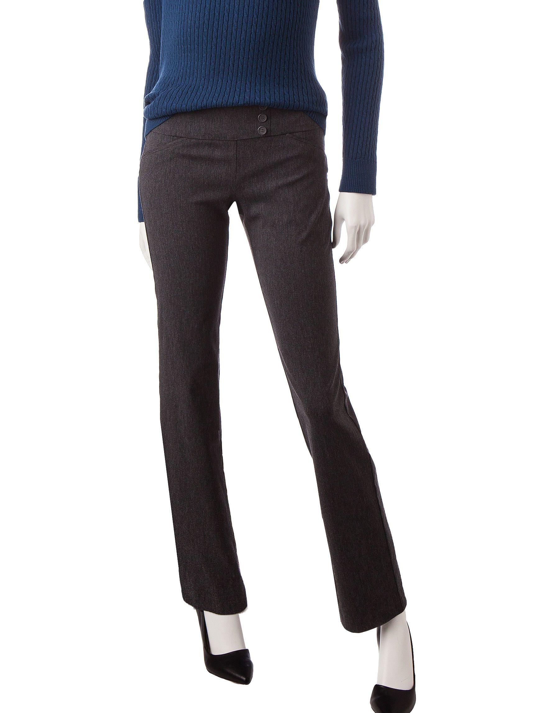 shop today for joe benbasset grey pants u0026 deals on pants official