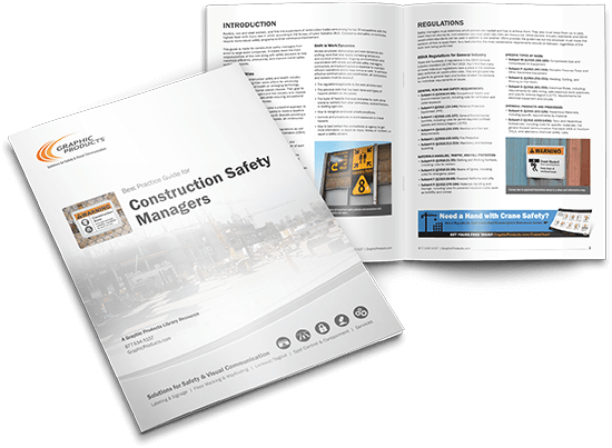 Construction Safety Management Guide Construction safety