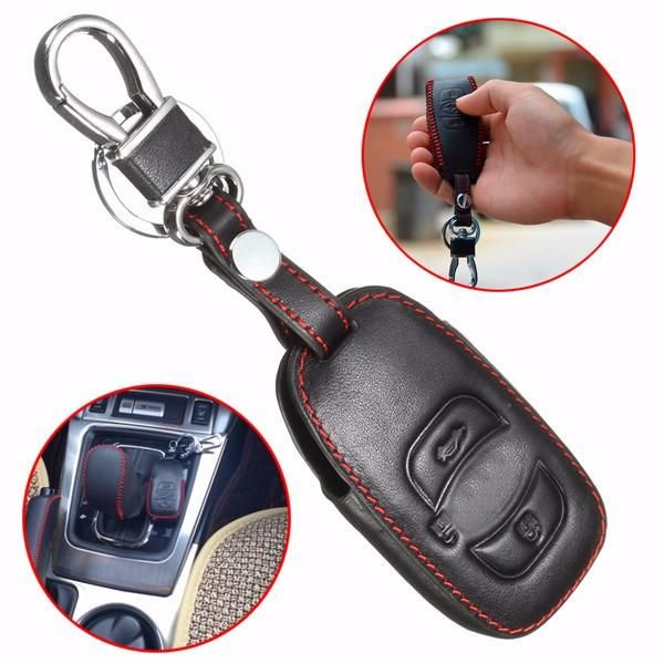 2005 subaru forester replacement key fob