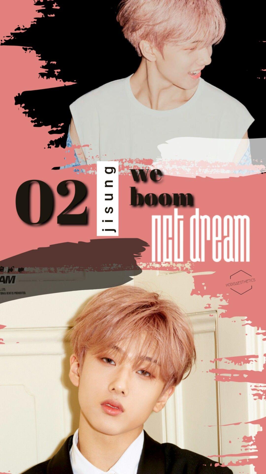 Nct Dream Mv Boom Wallpaper Lockscreen Hd Fondo De Pantalla Winwin Jisung Chenle Haechan Doyoung Yuta Taeil Jeno Lucas Selebritas Nct Lucu