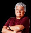 007BONDeblog: RICARDO NOBLAT APOIA O GOLPE E BATE PÁ ! NELA - EN... RICARDO CHUCKY BRINQUEDO ASSASSINO NOBLAT