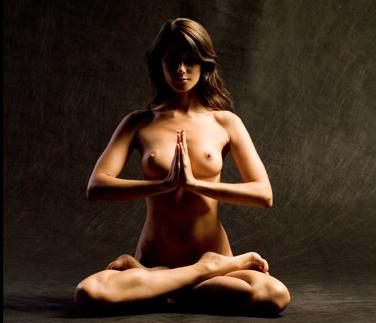 come fare bene l amore video video di massaggi tantra