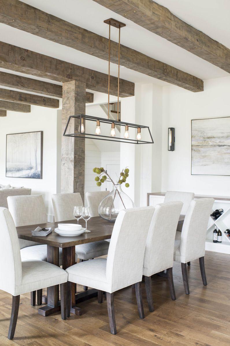 home interior design firm nc chelsea benay raleigh durham asheville