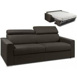 Stoffsofas Big Sofa Kaufen Sofa Design Und Sofa Leder