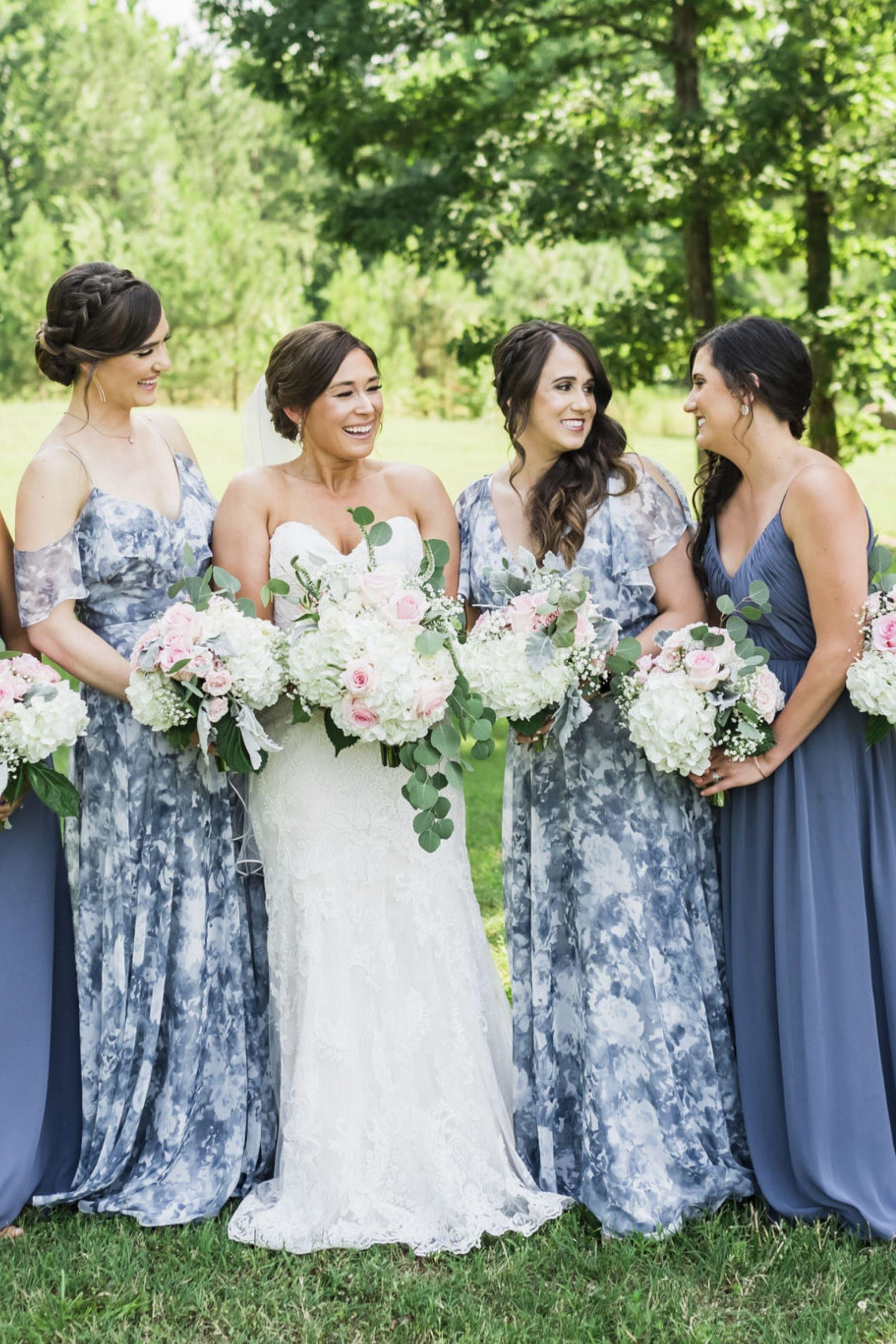Bridesmaid Bridal Dress Shop Brideside Bridesmaid Dresses Blue Bridesmaid Dresses Grey Bridesmaid Dresses [ 3071 x 2048 Pixel ]
