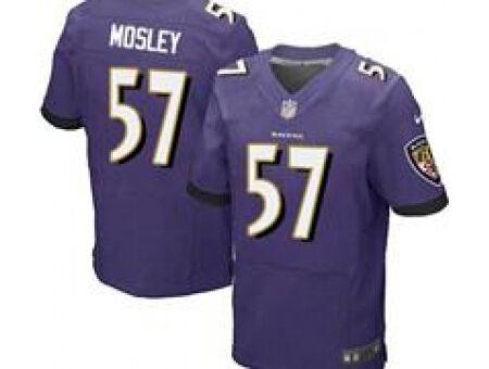 2d26feb0b84 ... Mens Minnesota Vikings 99 Danielle Hunter White Road NFL Nike Elite  Jersey NFL Minnesota Vikings jerseys .