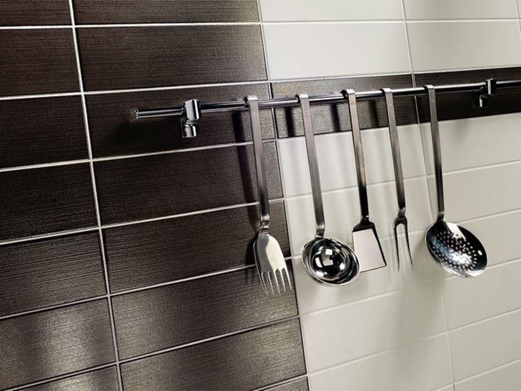 Risultati immagini per piastrelle rivestimento cucina