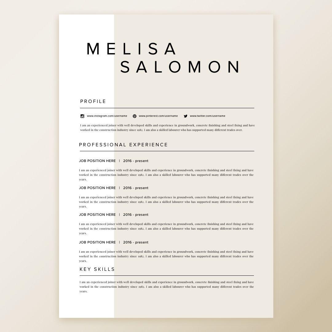 Day 22 resume resume resume template cv resumeediting day 22 resume resume resume template cv resumeediting resumeformat resumedesign yelopaper Images