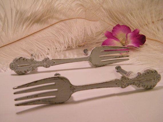 Cabinet Drawer Handles Pulls Knobs  Ornate Forksmorrelldecor Stunning Kitchen Cabinet Drawer Pulls Review
