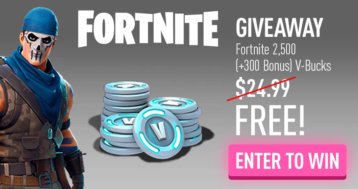 How To Transfer Items In Fortnite Pin By Razui Fnaf On Give Zone Fortnite In Game Currency Fortnite Giveaway