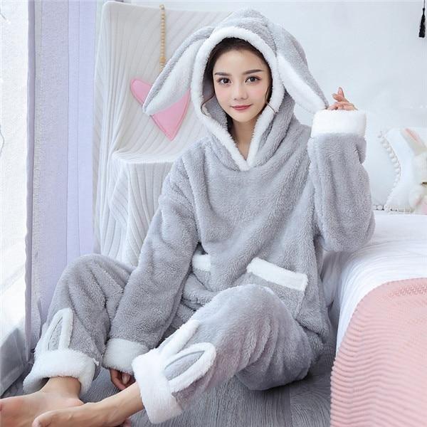 Korean fashion, Cute korean fashion and Normcore on Pinterest